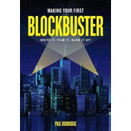 Making Your First Blockbuster (BOK)
