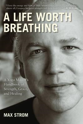 Life Worth Breathing (BOK)