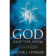 God and the Atom (BOK)