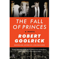 Fall of Princes (BOK)