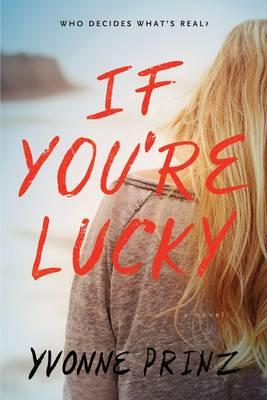 If You're Lucky (BOK)