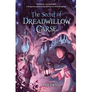 Secret of Dreadwillow Carse (BOK)