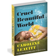 Cruel Beautiful World (BOK)