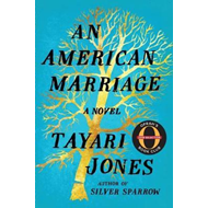 An American Marriage (BOK)