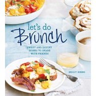 Let's Do Brunch (BOK)