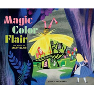 Magic Color Flair (BOK)