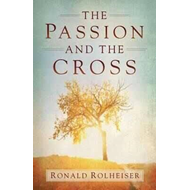 Passion and the Cross (BOK)