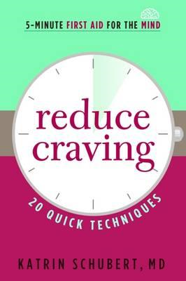 Reduce Craving (BOK)