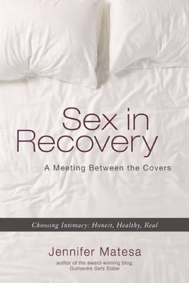 Sex in Recovery (BOK)