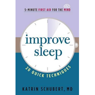 Improve Sleep (BOK)