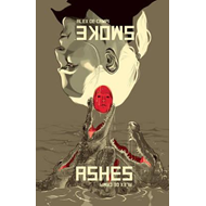 Smoke/Ashes (BOK)