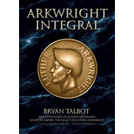 Arkwright Integral (BOK)