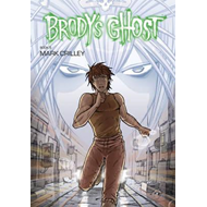 Brody's Ghost (BOK)