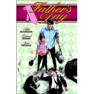 Father's Day (BOK)