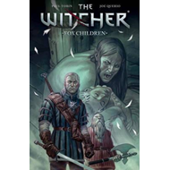 Witcher, The: Volume 2 (BOK)