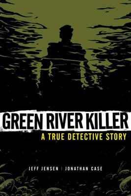 Green River Killer (BOK)