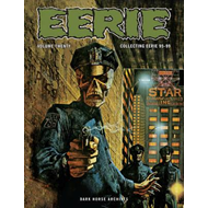 Eerie Archives Volume 20 (BOK)