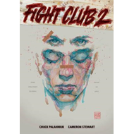 Fight Club 2 (BOK)