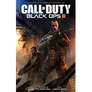 Call Of Duty: Black Ops 3 (BOK)