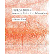 Visual Complexity (BOK)