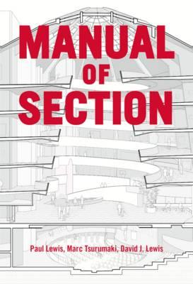 Manual of Section (BOK)