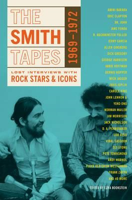 Smith Tapes (BOK)