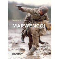 Welcome to Marwencol (BOK)