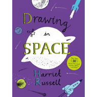 Drawing in Space (BOK)
