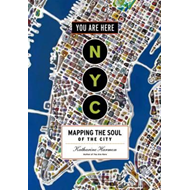 You are Here: NYC (BOK)