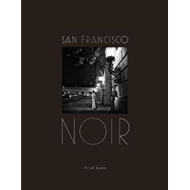 San Francisco Noir (BOK)