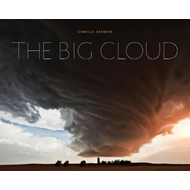 Big Cloud (BOK)