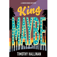 King Maybe (BOK)