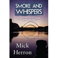 Smoke And Whispers (BOK)