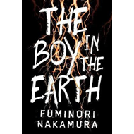 Boy In The Earth (BOK)