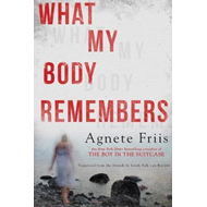 What My Body Remembers (BOK)
