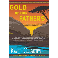 Gold of Our Fathers (BOK)
