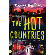 Hot Countries (BOK)