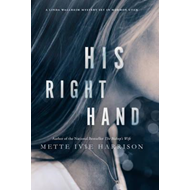 His Right Hand (BOK)