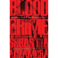 Blood Crime (BOK)