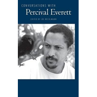 Conversations with Percival Everett (BOK)