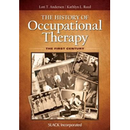 History of Occupational Therapy (BOK)