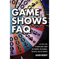 Game Shows FAQ (BOK)