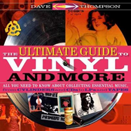Ultimate Guide to Vinyl and More (BOK)