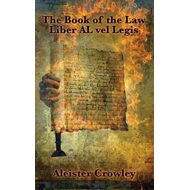 Book of the Law (BOK)