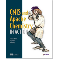 CMIS and Apache Chemistry in Action (BOK)