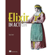 Elixir in Action (BOK)