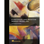 Function and Reactive Domain Modeling (BOK)