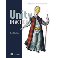 Unity in Action (BOK)