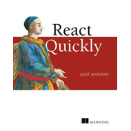 React Quickly (BOK)