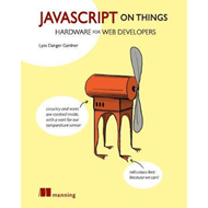 JavaScript on Things (BOK)